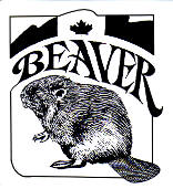 Beaver school of English